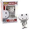 Ігрова фігурка Funko Pop Пул серії Fortnite, 10 см (48462)