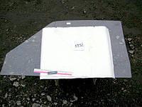 Стекло опускное переднее правое  ВАЗ 2109 21099 2114 2115 новое без планки