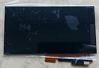 HTC One M9 дисплей в зборі з тачскріном модуль чорний