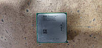 Процессор AMD Sempron 2800+ SDA2800AIO3BX socket 754 № 211806