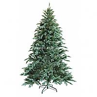 Искусственная елка литая Yes! Fun Ситхинская голубая 1,80 м (903535)