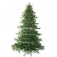 Искусственная елка литая Yes! Fun Славянка 1,80 м (903395)