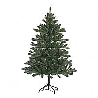 Искусственная елка литая Yes! Fun Южанка зеленая 1,20 м (903512)