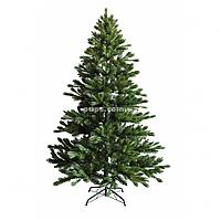 Искусственная елка литая Yes! Fun Южанка зеленая 2,10 м (903518)