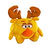 Мягкая игрушка «Смешарики» - Лосяш