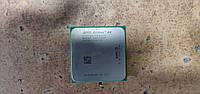 Процессор AMD Athlon 64 3000+ ADA3000IAA4CN Socket AM2 № 211806