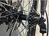 Жіночий велосипед Crosser Infinity 26 (18), фото 3