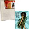 Картина за номерами Ідейка «Miami Beach» 50x40 см (КНО4699)