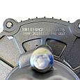 Мотор для детского электро квадроцикла 1000Q2, фото 7