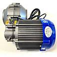 Мотор для детского электро квадроцикла 1000Q2, фото 3