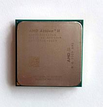 927 AMD Athlon II X2 245 2900 MHz ADX2450CK23GQ Socket AM3 2 ядра 64 бита процессор для ПК