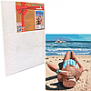 Картина за номерами Ідейка «Чарівне літо» 40x50 см (КНО4515)
