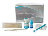 Teethmate Desensitizer, Kuraray Dental