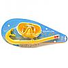 Набор для подводного плавания INTEX (маска и трубка) - 55642