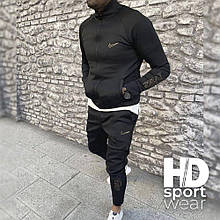 Мужские спортивные костюмы Nike