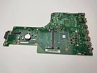 Материнська плата Acer Aspire ES1-711 DA0ZYLMB6C0 REV:C (Pentium N3540, UMA, 1xDDR3L) бо