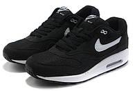 Обзор мужских кроссовок Nike Air Max 87