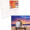 Картина за номерами Ідейка «Люби мене» 40x50 см (КНО4740)
