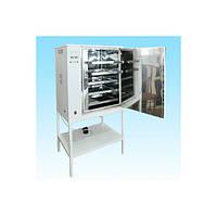 Стерилізатор медичний для інструментів хірургічних, повітряний стерилізатор, сухожар ГП-160 мизма