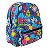 Рюкзак молодежный YES ST-32 Frolal (555432)