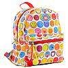 Рюкзак молодежный YES ST-32 Smile, 28*22*12 (555434)
