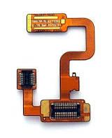 Шлейф LG VX5200 межплатный