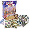 Настольная игра Arial «Диво-парк» (украинский) 4820059911449
