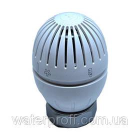 Термостатическая головка М30х1,5 Giacomini