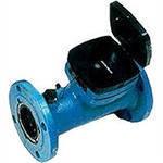 Счетчики воды СТВ-65, СТВ-80, СТВ-100, СТВГ-65, СТВГ-80. Водомеры