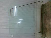 Лобовое стекло Fiat Croma/Lancia Thema(хетчбек)(2005-2011)