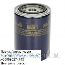 Фильтр масляный  Citroen Jumper, BOXER 2,8 Hdi (1109Y5)