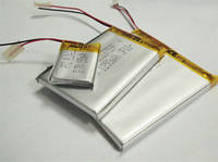 Аккумулятор для China (Li-pol ) (4*96*108мм)