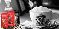 Кофе зерновой Lucaffe
