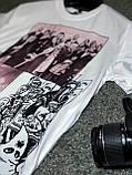 Молодіжна футболка Dolce & Cabbana ( репліка), фото 2
