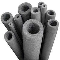 Утеплетиль для труб Теплоизол (6мм), ф22