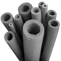 Утеплювач для труб Теплоізол (9мм), ф18