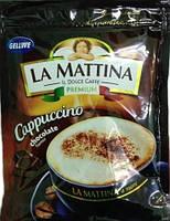 Кофейный напиток Капучино La Mattina шоколадный,100 гр