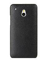 Кожаный чехол для HTC One mini M4/601E/601n/601s Melkco Snap