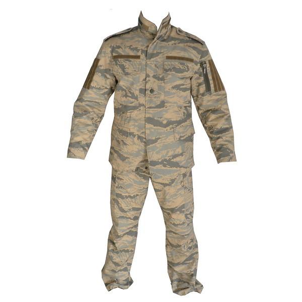 Демисезонная форма с подстежкой ABU ВВС США