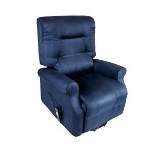 Подъёмные кресла, реклайнеры