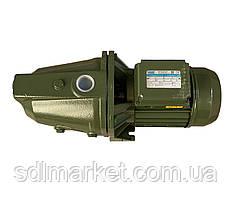 Насос відцентровий M-80 PL 0,75 кВт SAER (3,0 м3/ч, 55 м)