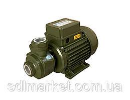 Насос вихровий KF-4 0,75 кВт SAER (3,0 м3/ч,76 м) однофазний