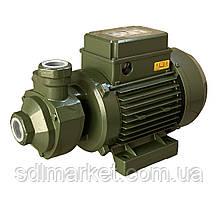 Насос вихровий KF-5 1,1 кВт SAER (4.2 м3/год,73 м) однофазний