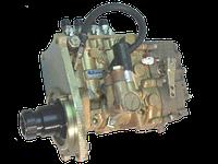 Топливный насос МТЗ (Д-243/С) Motorpal PP4M10P1f-3478