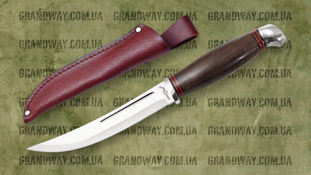 Нескладной нож