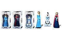 Герои Frozen 767