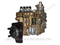 Топливный насос МТЗ (Д-245) Motorpal PP4M10P1f-3480