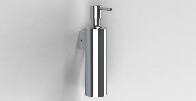 Дозатор для жидкого мыла Сониа 1299