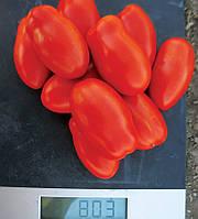 РЕАКТОР F1 - семена томата, CLAUSE