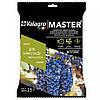 Мастер / Master для винограда (весна-лето) 25 г, Valagro